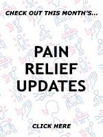 Chiropractic Alpharetta GA Pain Relief Updates