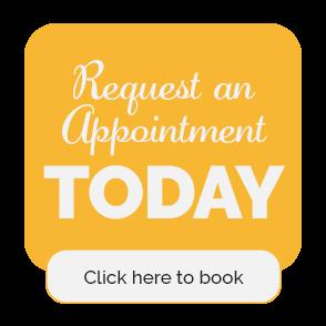Chiropractor Near Me Alpharetta GA Request an Appointment