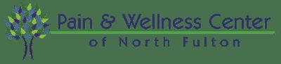 Chiropractic Alpharetta GA Pain & Wellness Center of North Fulton