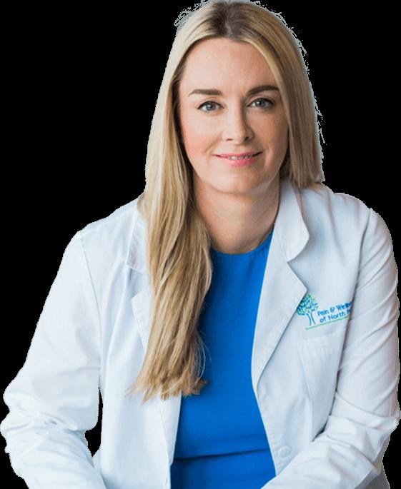 Chiropractor Alpharetta GA Regina Syed